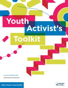 Youth-Activists-Tooklit-Advocates-for-Youth_Page_cover